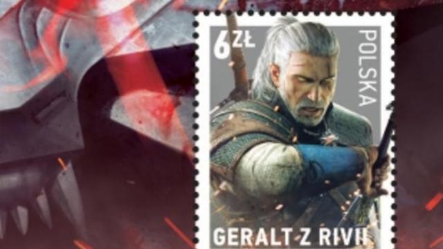 witcher_stamp-640x0