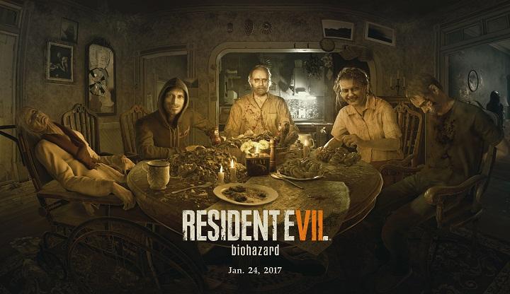 118977-resident-evil-7-biohazard-1