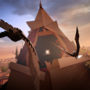 eagle_flight_screenshots_1252_01-0