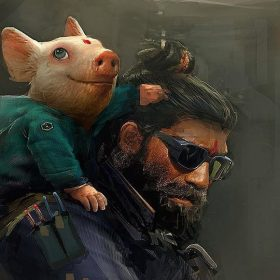potential-beyond-good-and-evil-2-concept-art-by-michael-ansel-featuring-what-could-be-a-young-uncle-peyj
