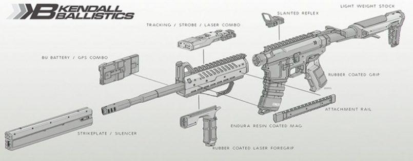 cod-infinite-warfare-kendal-ballistics-1-817x320