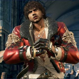the-tekken-7-fated-retribution-is-set-to-release-for-xbox-one-ps4-and-the-pc-in-early-2017