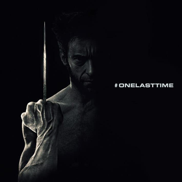 the-wolverine-3-logan-movie-villain-has-been-revealed-but-who-is-he-exactly