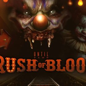 until-dawn-rush-of-blood-clown