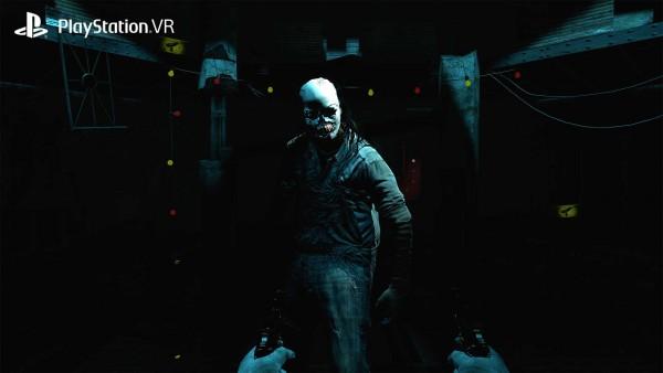 until_dawn_rush_of_blood_4_psycho-600x338