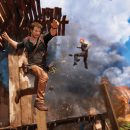 09-uncharted-4-cover-story-secondary4-w1024