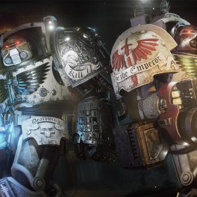 1473240675-spacehulk-deathwing-16
