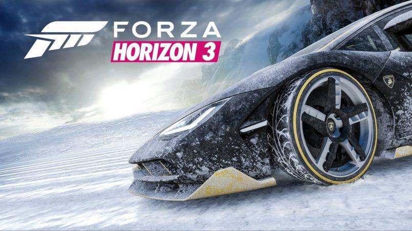 176145_biqlg2mtj2_forza_horizon_3_snow_expansion_tease