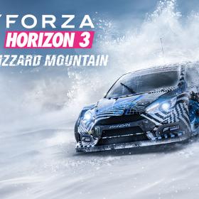 179861_4svonzqtgi_forza_horizon_3_blizzard_mountain_expansion_key_art_hero
