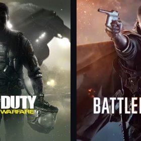 call-of-duty-infinite-warfare-versus-battlefield-1-jpg-optimal