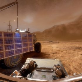 load_the_rover_vr_image_2-_photo_caption_the_user_loads_solar_panels_under_the_duress_of_an_impending_dust_storm-_-0