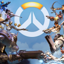 overwatch_competitive_play_update-1