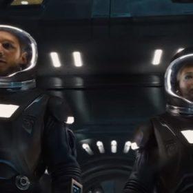 passengers-movie-2016