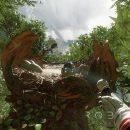robinson_thejourney_screenshot_found_higs