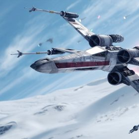 x-wing-wallpapers