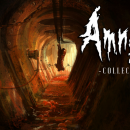 amnesia_collection_review