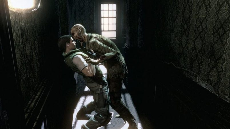 capcom-listen-up-heres-what-we-want-from-resident-evil-7-840-body-image-1464630870-size_1000