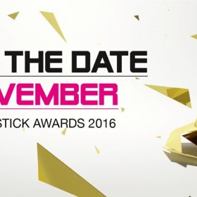 golden-joystick-award-large