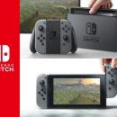 nintendo-switch3