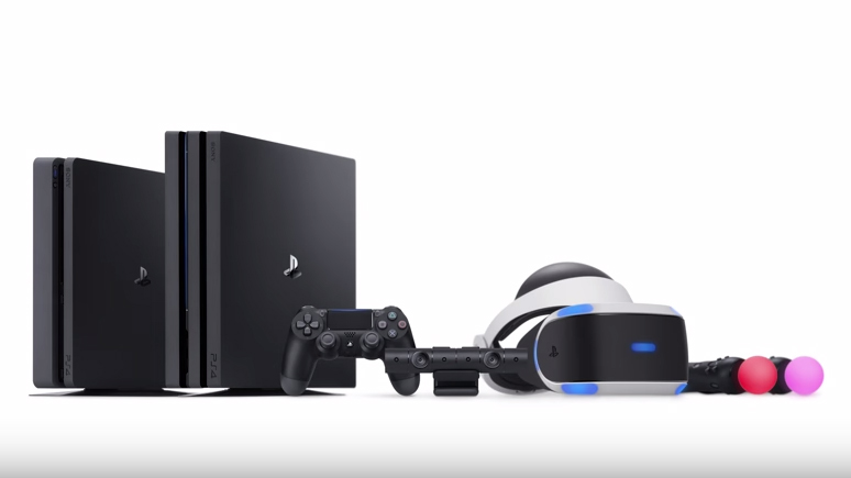 ps4-pro-and-slim-1