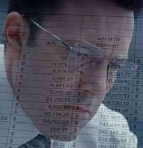 the-accountant-ben-affleck-1