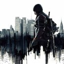 tom_clancys_the_division_agent_art_107951_1024x1024