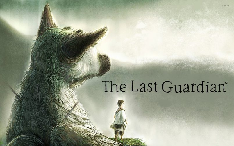 trico-and-the-boy-in-the-last-gu