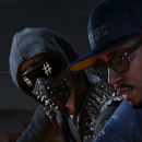 watch-dogs-2-e3-2016-gameplay-trailer
