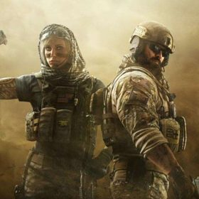 rainbow-six-siege-operation-dust-line-dlc-operators