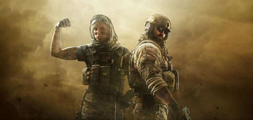 rainbow-six-siege-operation-dust-line-dlc-operators