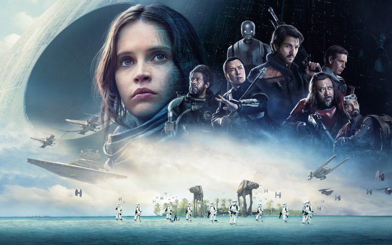 rogue-one-a-star-wars-story-2560x1600-poster-hd-2757