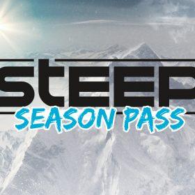 steep-season-pass_274955