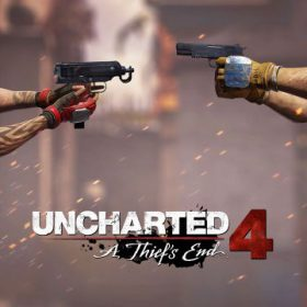 uncharted4multiheader2
