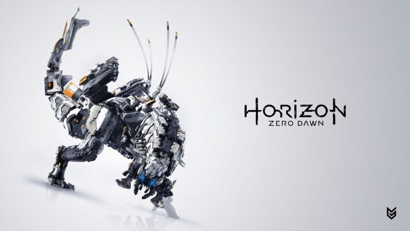 Download-Free-2017-Horizon-Zero-Dawn-Ima
